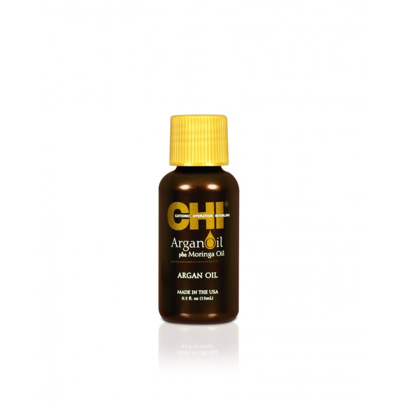CHI Argan Oil Olejek arganowy 15ml