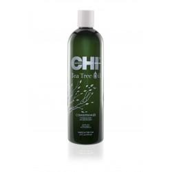 CHI Tea Tree Oil Odżywka z olejkiem z drzewa herbacianego 739 ml