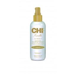 CHI Keratin K-Trix Odżywka Wygładzająca 115 ml / K-Trix Smoothing Treatment