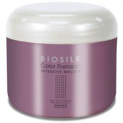Biosilk CT Maska intensywna 118ml / Color Therapy Intensive Masque