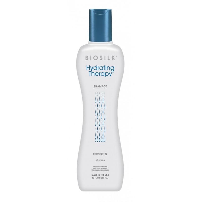 Biosilk HT Szampon nawilżający 355ml / Hydrating Therapy Shampoo