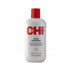 CHI Infra Odżywka do włosów 355 ml / Treatment