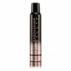Kardashian Beauty Suchy szampon 150g / Take 2 Dry Shampoo
