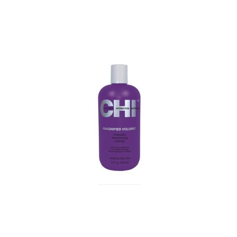 CHI Magnified Volume Szampon zwiększający objetość 355 ml / Shampoo