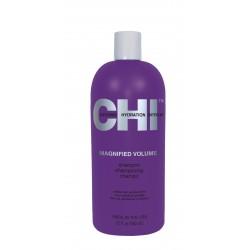 CHI Magnified Volume Szampon zwiększający objetość 946 ml / Shampoo