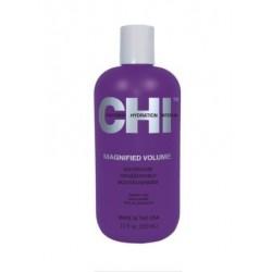 CHI Magnified Volume Odżywka zwiększająca objętość 355 ml / Conditioner