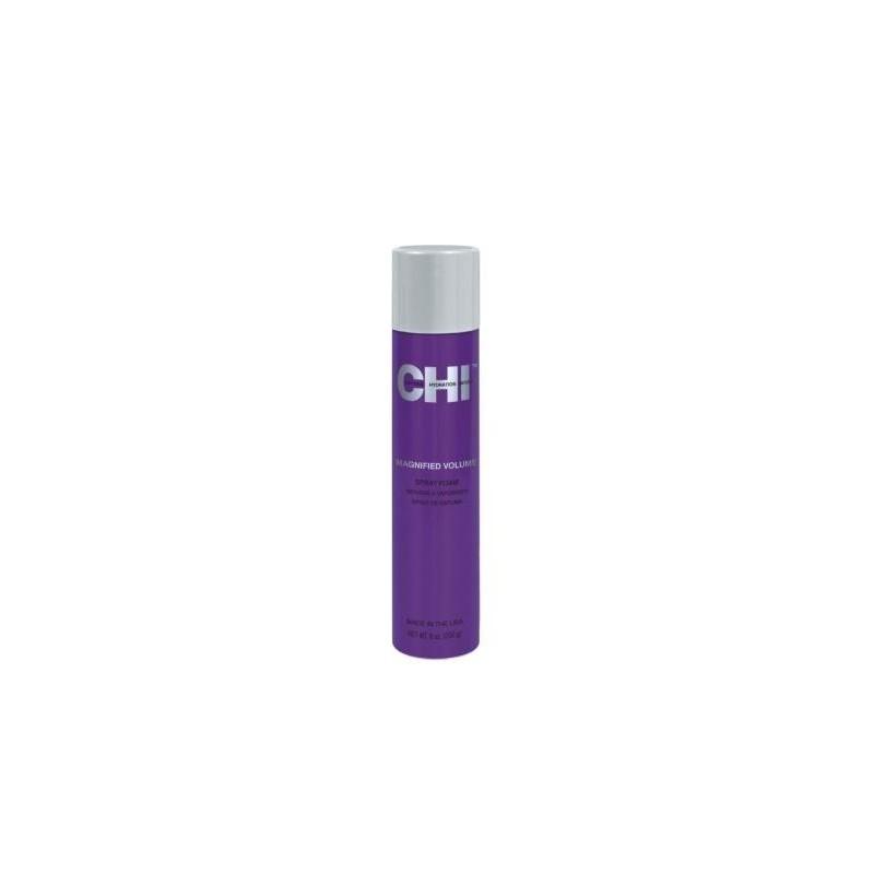 CHI Magnified Volume Pianka unosząca włosy 200 g / Spray Foam