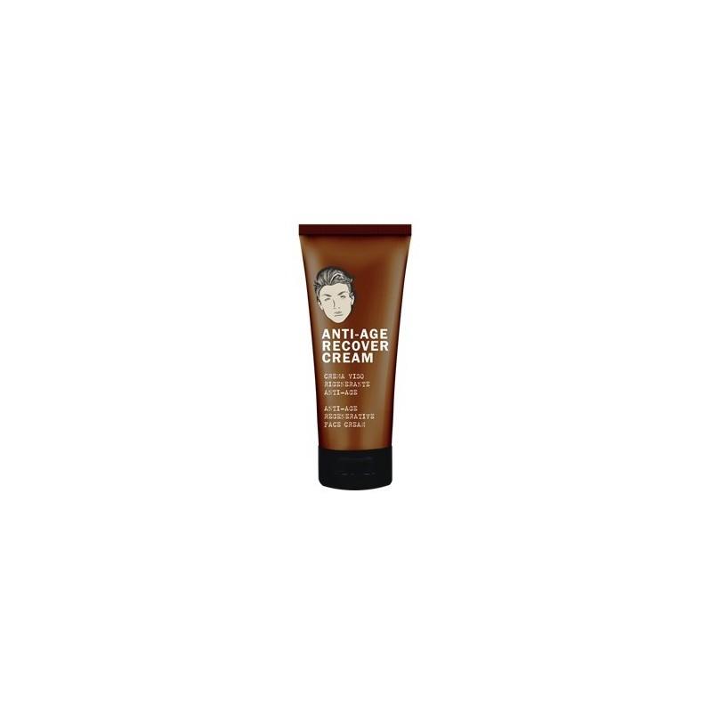 Dear Beard Krem przeciwstarzeniowy 75ml / Anti-age Regenerative Face Cream