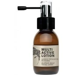 Dear Beard Uniwersalna Odżywka w sprayu 100 ml / Multi Active Lotion Treatment Scalp Lotion