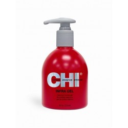 CHI Infra Żel do stylizacji / Gel Maximum Control 251 ml