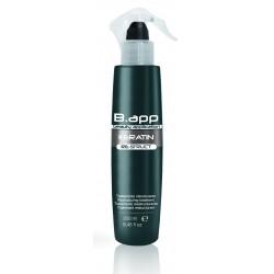 B.app - Odżywka głęboko scalająca włosy 250 ml