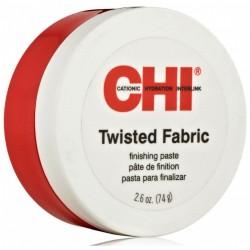 CHI Twisted Fabric Pasta średnio usztywniająca 74 g
