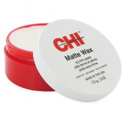 CHI Matte Wax Wosk matujący 74 g
