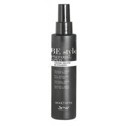 BE Style Preparing Spray 150ml / Spray do stylizacji z solą morską