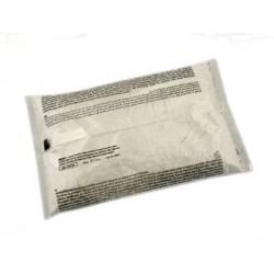 RR Line Biały bezpyłowy proszek utleniający 500 g