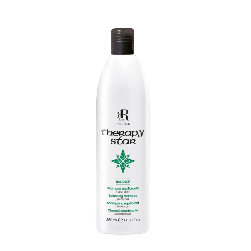 RR Therapy Star Balance Balancing shampoo 350 ml