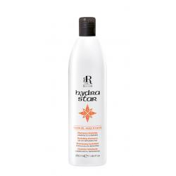RR Hydra Star Szampon nawilżający do włosów suchych 350 ml