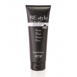 Be Style Żel ekstra mocny 250ml / Extra Strong Gel