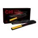 Żelazko CHI G2 Ceramic Hairstyling Iron