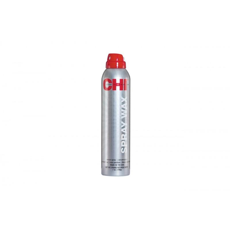 CHI Line Extensions Wosk w sprayu 207 ml | Spray Wax