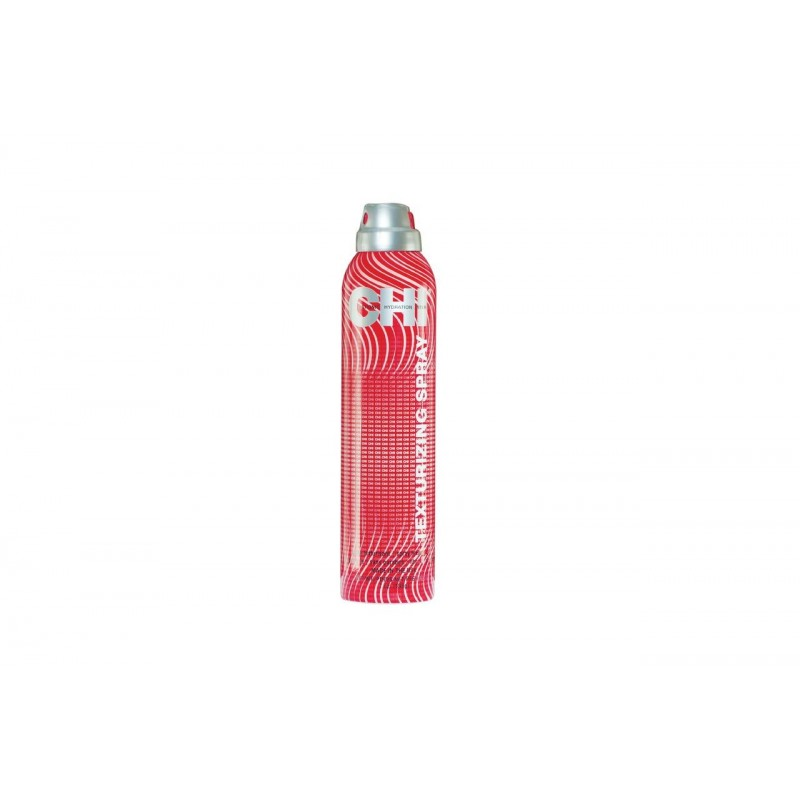 CHI Line Extensions Lakier podkreślający teksturę 207 ml | Texturizing Spray