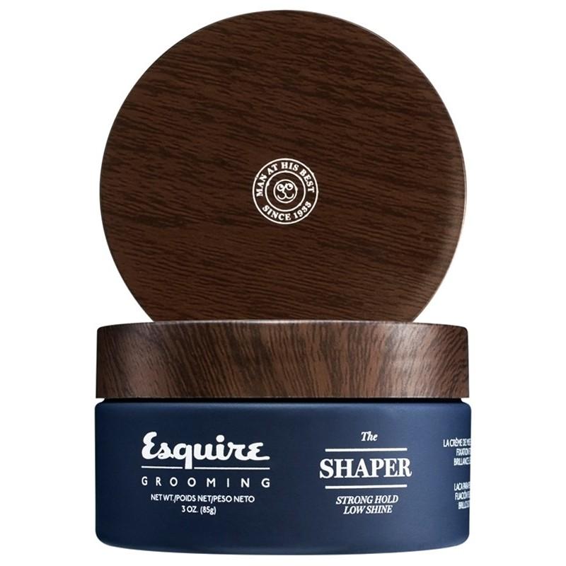 Esquire Krem mocno utrwalający 89 ml   The shaper