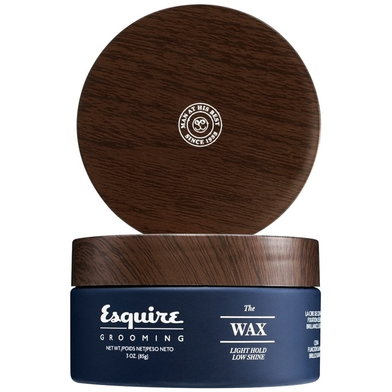 Esquire Wosk 89 ml | Wax