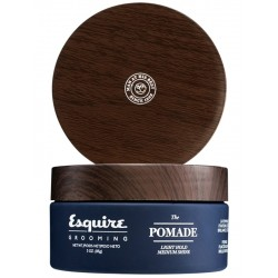 Esquire Pomada 89 ml