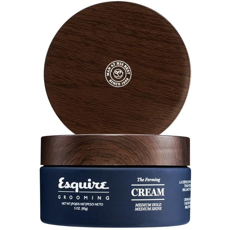 Esquire Krem stylizujący 89 ml