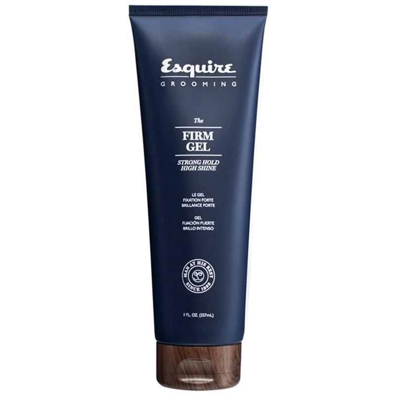 Esquire Żel mocno utrwalający 237 ml