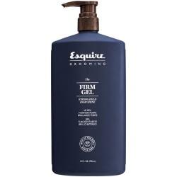 Esquire Żel mocno utrwalający 739 ml
