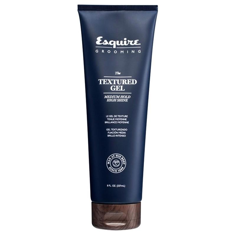Esquire Żel stylizujący 237 ml | Textured gel