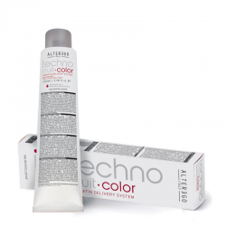 Alter Ego Farba Technofruit Color 100 ml