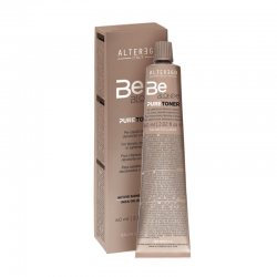 Alter Ego Pure Toner bez amoniaku 60ml