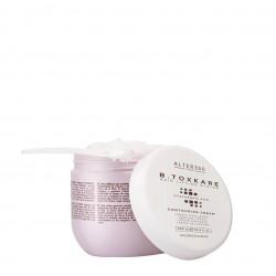 Alter Ego B.Toxkare Contouring Cream | Krem uszczelniający 500ml [4213]