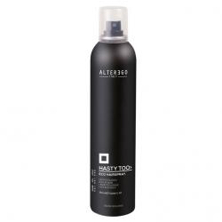 Alter Ego Hasty Too Eco Hairspray Lakier ekologiczny 320 ml [4164]