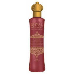 New CHI Royal Treatment Hydrating Shampoo / Szampon nawilżający 355ml