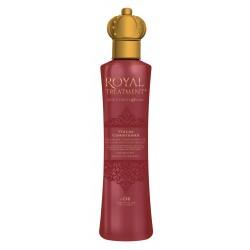 New CHI Royal Treatment Volume Conditioner / Odżywka zwiększająca objętość