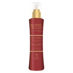 New CHI Royal Treatment Pearl Complex / Perłowa Kuracja 15ml