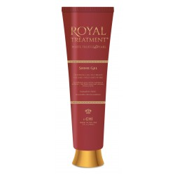 New CHI Royal Treatment Shine Gel / Żel nabłyszczający 147ml