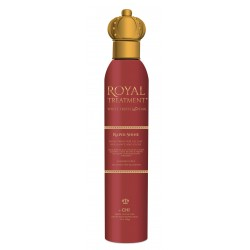 New CHI Royal Treatment Rapid Shine / Nabłyszczacz 156g