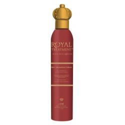 New CHI Royal Treatment Dry Shampoo / Suchy szampon 207ml