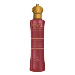 New CHI Royal Treatment Body Wash / Płyn do kąpieli 355ml