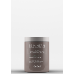 Be Mineral Maska mineralna | Mineralizing Mask 1000 ml