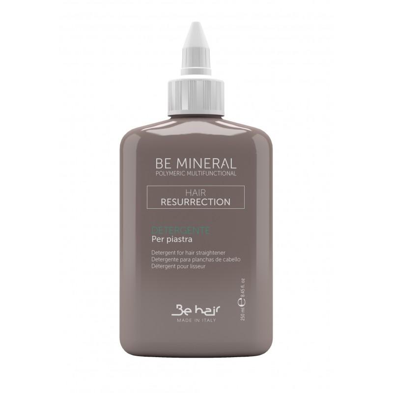 Be Mineral Płyn do czyszczenia szczotki parowej 250 ml