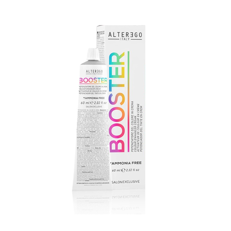 Alter Ego Booster 60 ml