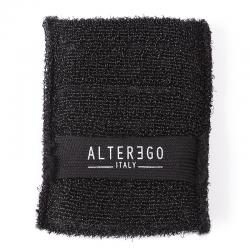 Alter Ego Specjalna rękawiczka (gąbka) do nakładania farb lub rozjaśniaczy [5753]