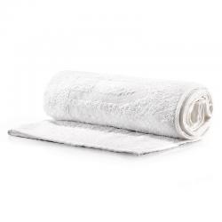 Alter Ego Ręcznik bawełniany - biały [2189]
