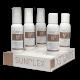 SUNPLEX 5 x 50ml (Zestaw na 10 zabiegów)