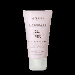 Alter Ego B.Toxkare Replumping Cream 50 ml Krem przywracający elastyczność [4138]